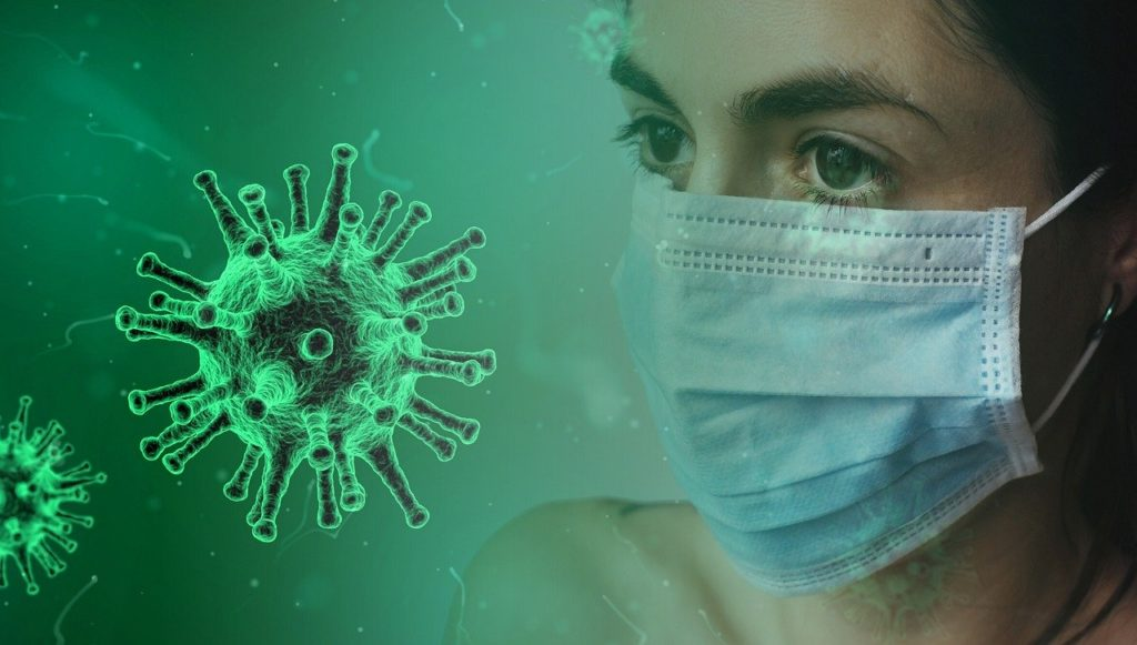 https://pixabay.com/de/photos/coronavirus-virus-maske-corona-4914028/
